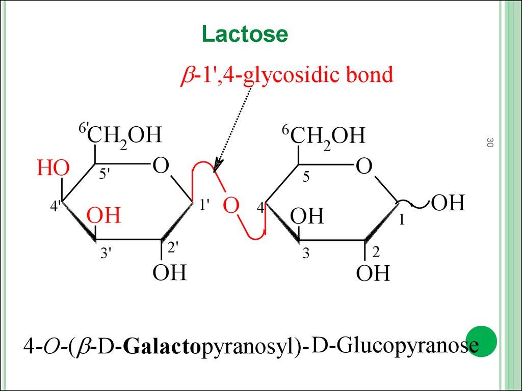 carbohydrates  mono-  di-  polysachcrides