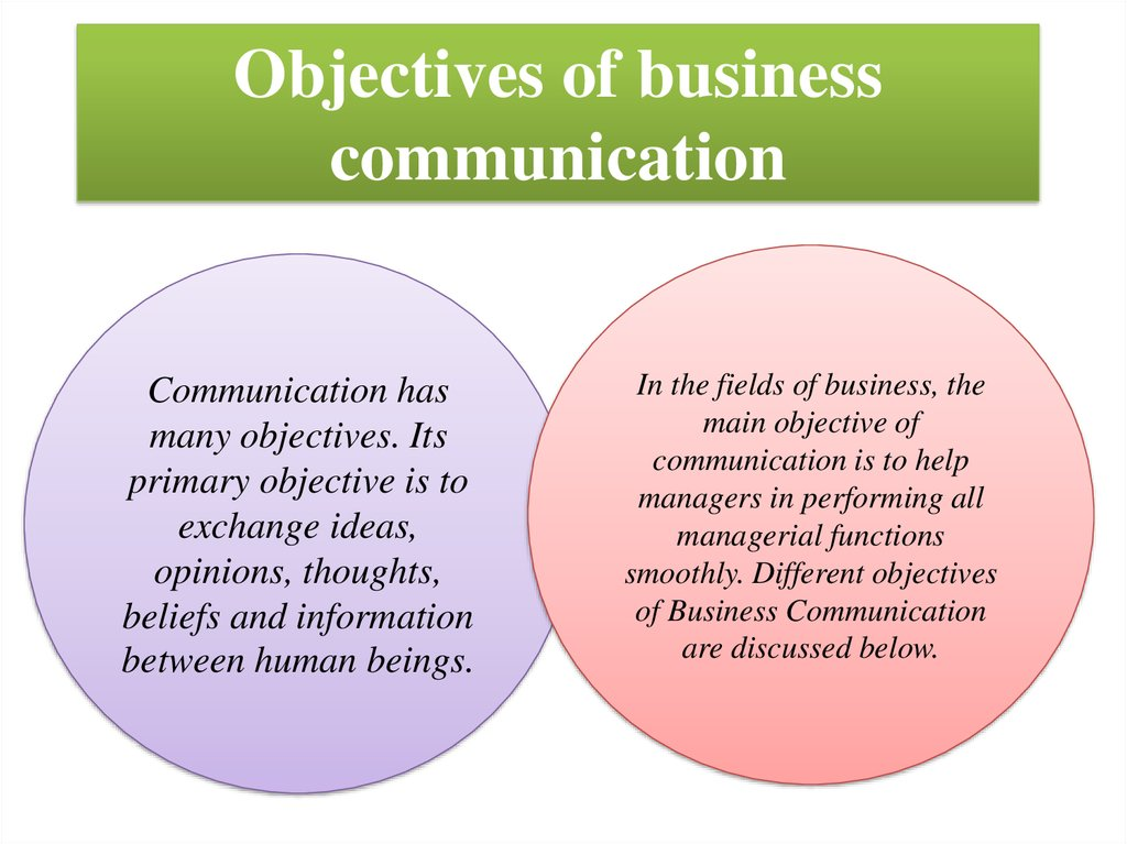 the use of communication in major aspects in our lives Technology has without doubt an impact on society as a matter of fact, we experience this effect in our daily lives it has an effect on the growth of the economy, our culture and our living standards it is however important to note that the benefits are a double-edged sword with some being detrimental and other being beneficial one should be.
