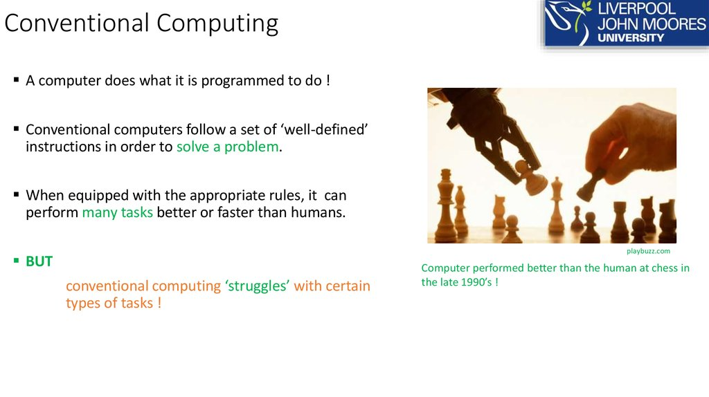 what is trojan horse computing definition from whatiscom