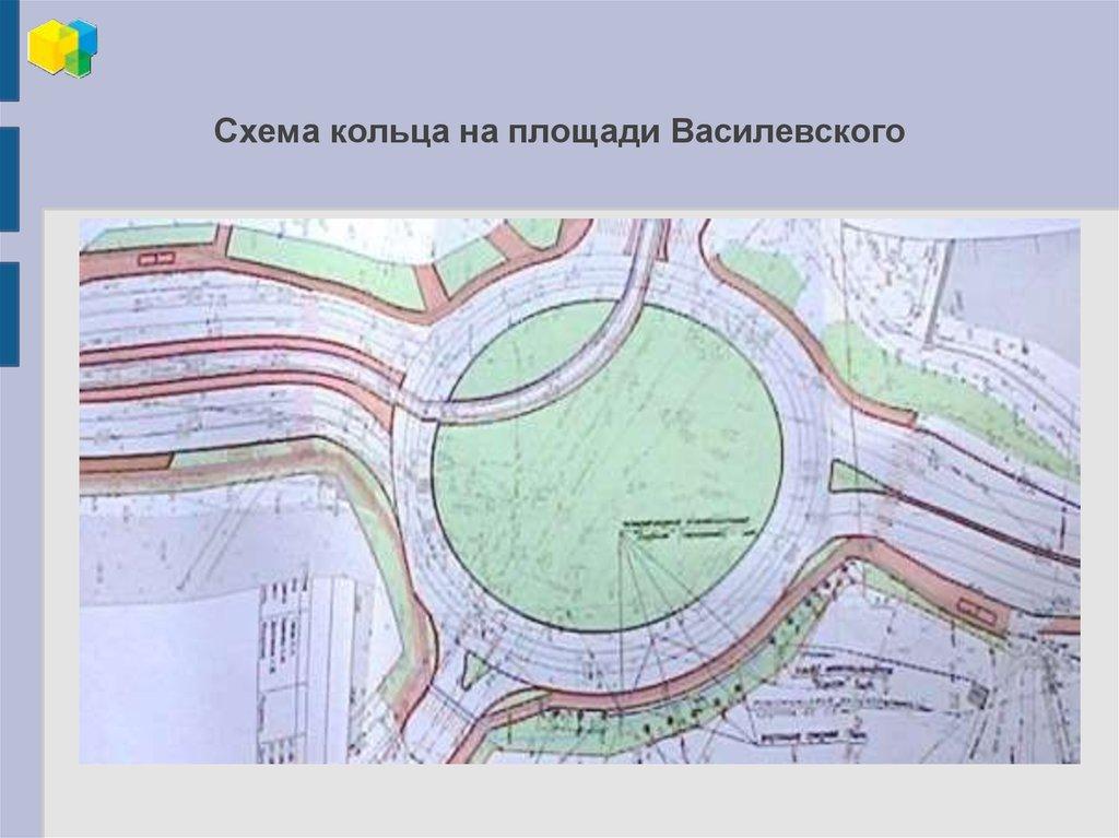 психологи схема движения по площади василевского фото билан