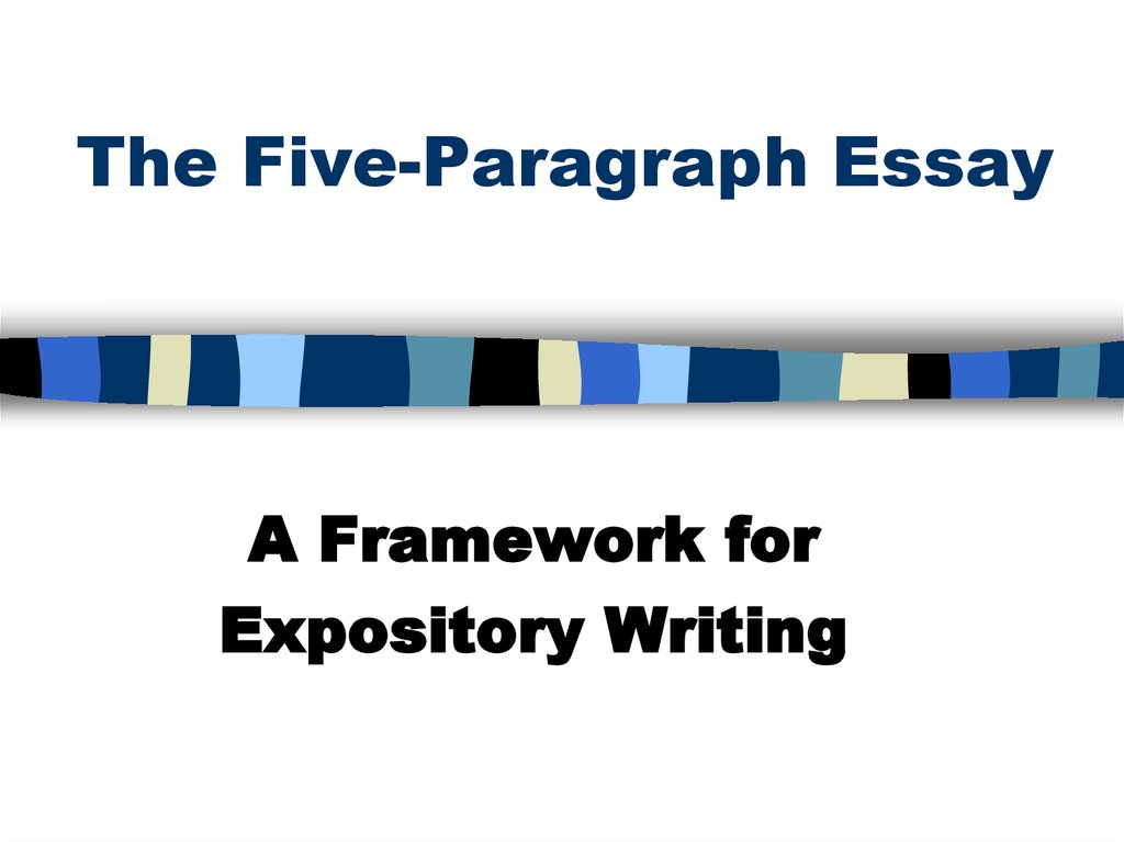 Expository writer sites online custom creative writing ghostwriting services for school
