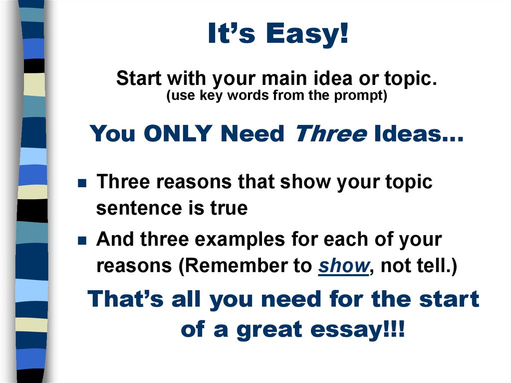 Best cheap essay editor websites for university