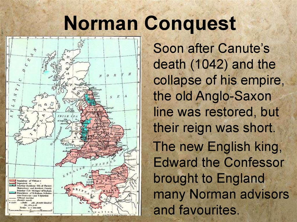 norman conquest essay The norman conquest the most important factor enabling the normans to conquer england would be for william to defeat the men blocking the way to normandy.