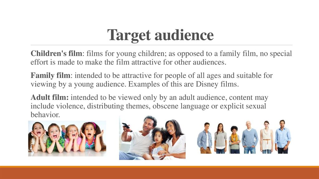 target audience of sandro brand Essays - largest database of quality sample essays and research papers on target audience of sandro brand.