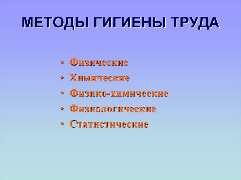 Учебники Производственная Санитария И Гигиена Труда