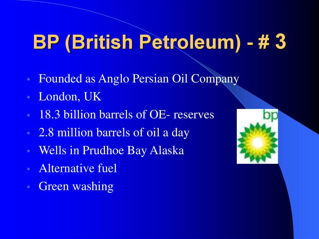 greenwashing petroleum and oil Petroleum, along with oil and coal, is classified as a fossil fuel fossil fuels are formed when sea plants and animals die, and the remains become petroleum in its natural form when first collected is usually named crude oil, and can be clear, green or black and may be either thin like gasoline or thick like tar.