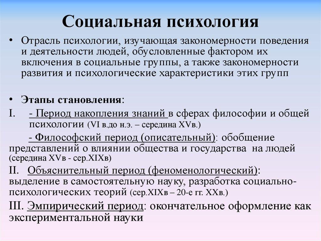 download Современный