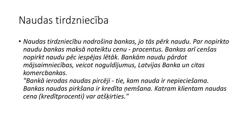 LATS POLITISKO PARTIJU SVĀRSTOS: Plusi un mīnusi.… - Latvijas Vēstnesis