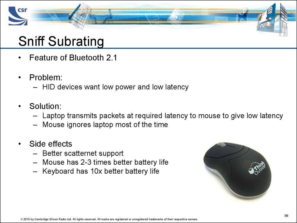 Owners Manual samsung tv galaxy J7 Pro User manual Pdf download