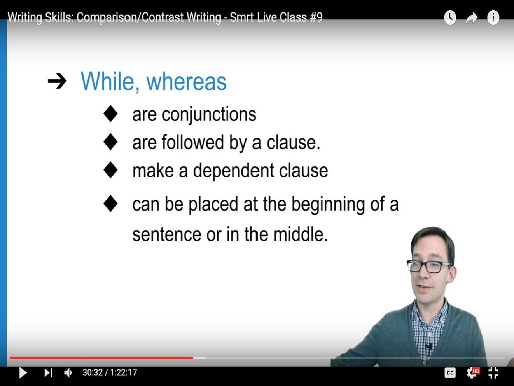 compare and contrast the philosophies of Armed with this knowledge and extra tips, you are now ready to begin writing your compare and contrast confucianism and taoism essay always remember that organization and the use of certain cue words are important for the success of this essay.