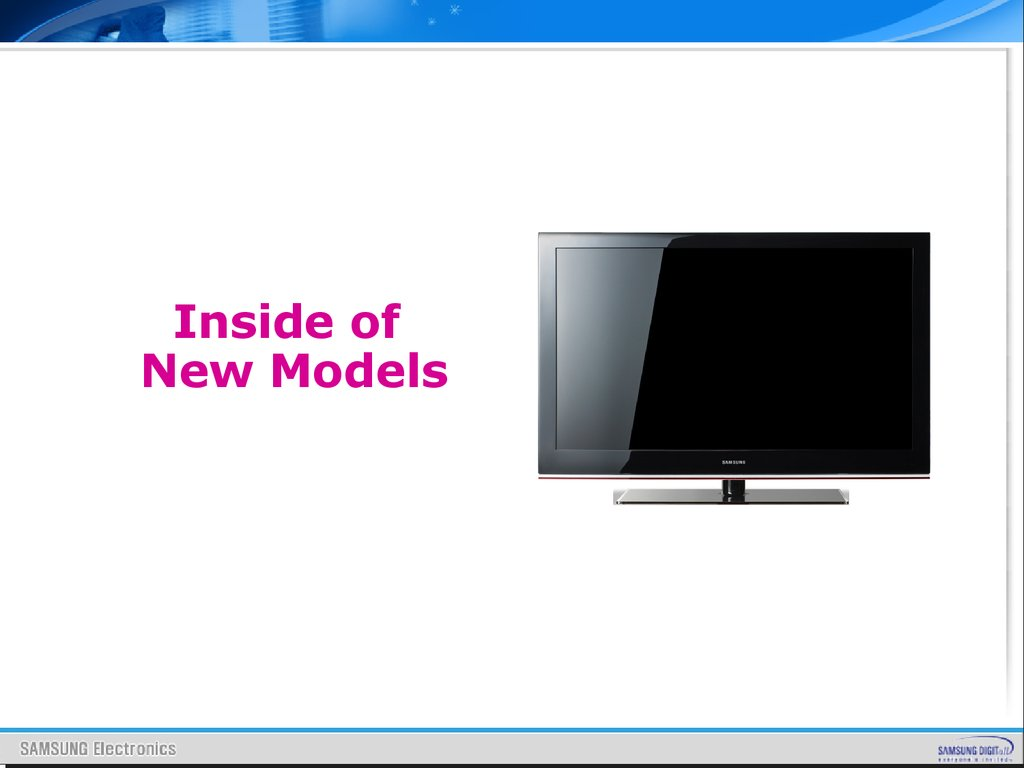 Lcd Tv Lb350 650 Training Manual Inside Of New Models Online Samsung Circuit Board Schematic