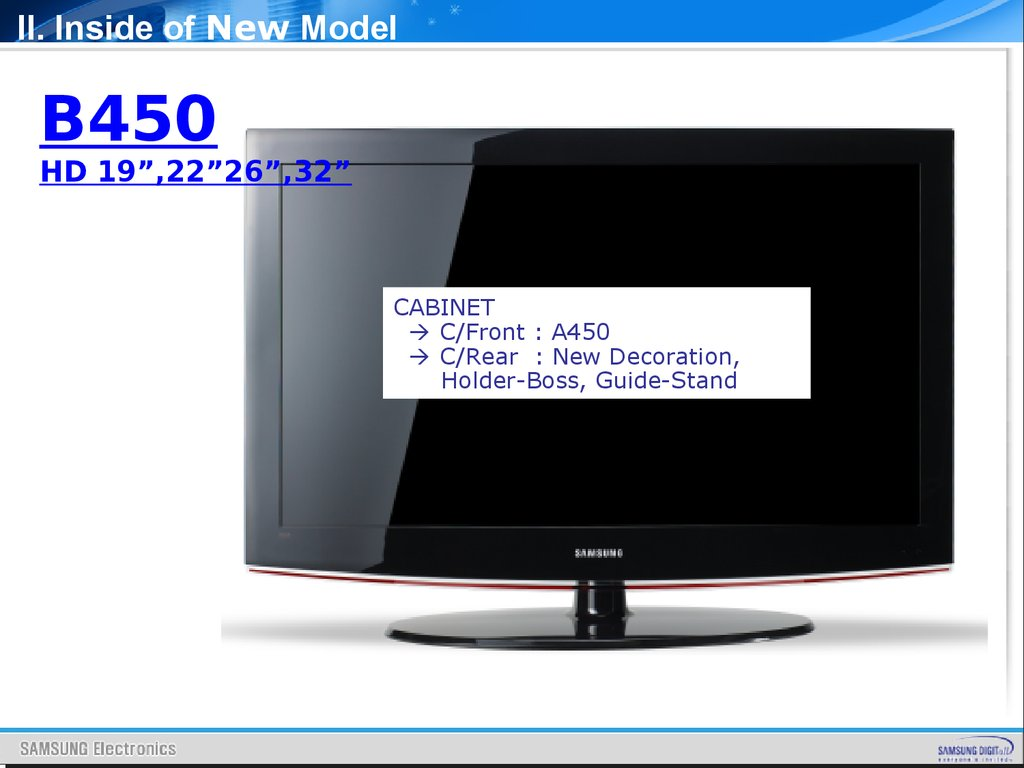 samsung 52 lcd tv manual product user guide instruction u2022 rh testdpc co samsung hdtv user guide Samsung HDTV Noise Problem