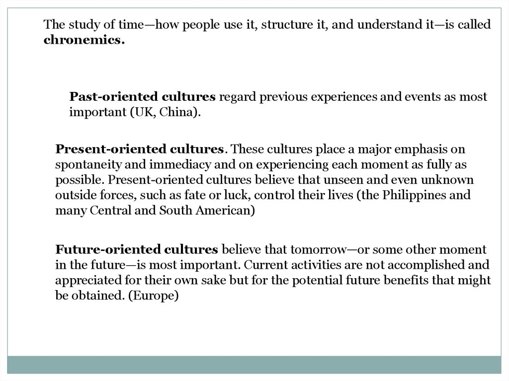 Nonverbal Intercultural Communication Online Presentation Do you know there is up to 20% of expats that return home due to failure to adapt to different local values and norms or behavior within 2 years? nonverbal intercultural communication