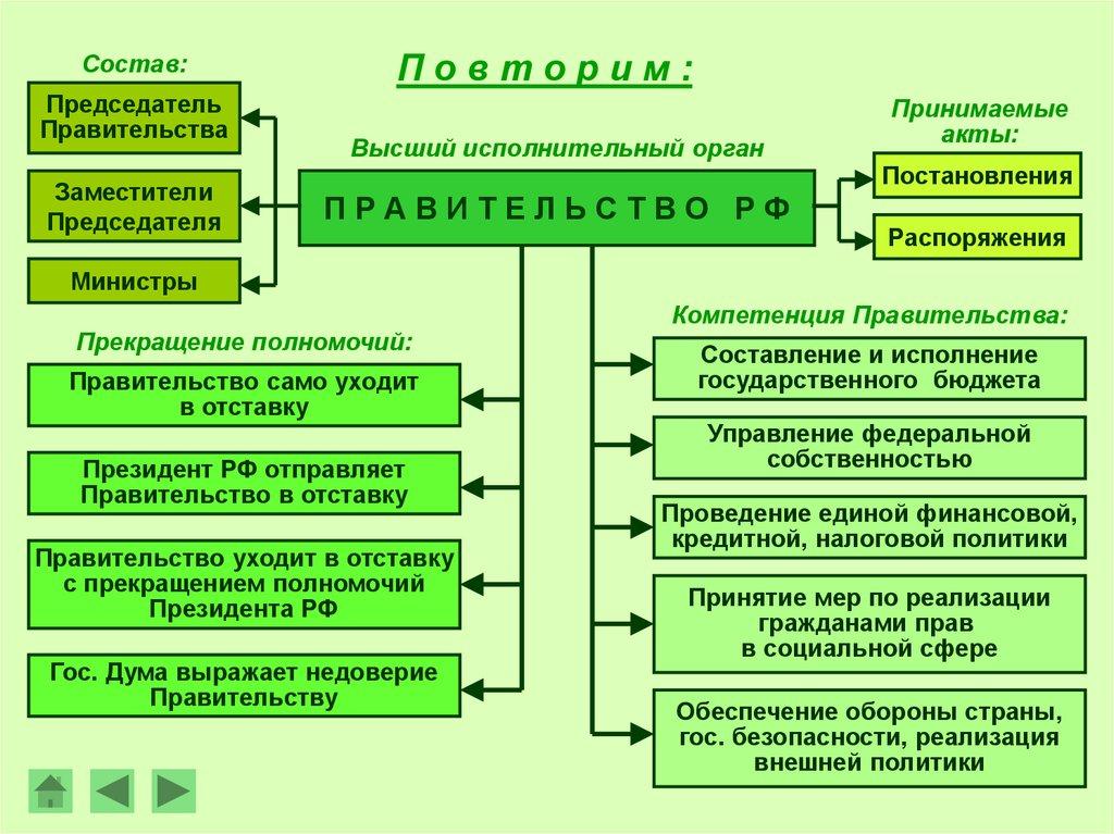 Алименты в твердой денежной сумме 2018 в москве
