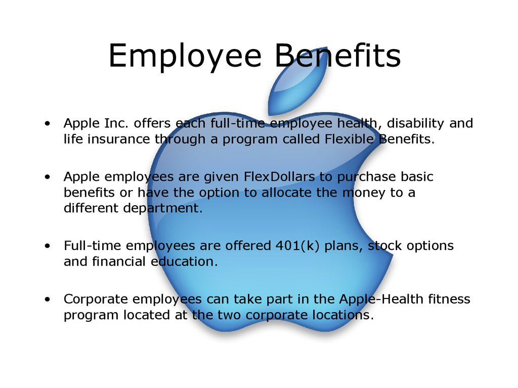 are you getting employee benefits essay If you were to become an expert in the field of benefits strategy, describe how you would acquaint yourself with the availability of new types of flexible benefits over the years, new employee benefits have become common, and it is important to stay abreast of them so that employee benefits can be refreshed provide your rationale and expected.