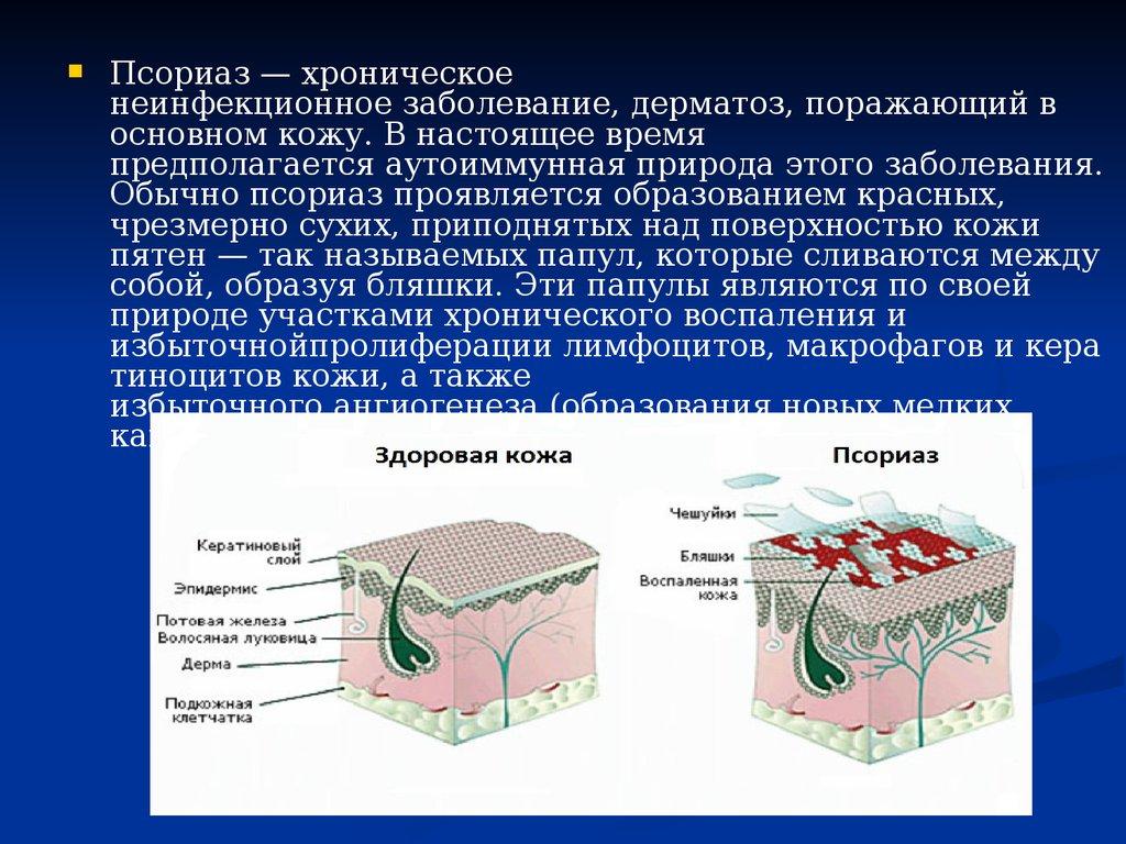 Журнал Фармацевт Практик
