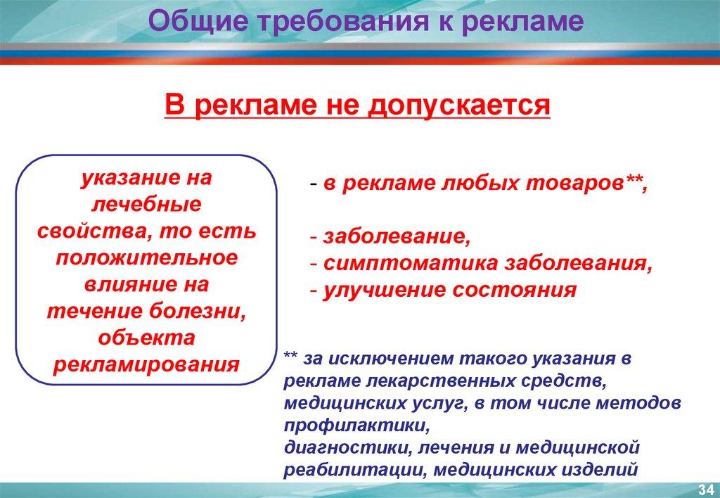 Реклама медицинских товаров и услуг к выкуплю купон яндекс директа