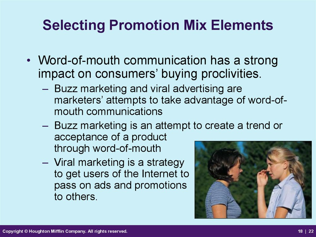 integrated marketing communication in cadbury Cadbury leveraged all the marketing promotion channels in order to win back the confidence of their what is integrated marketing communication and how can it be.