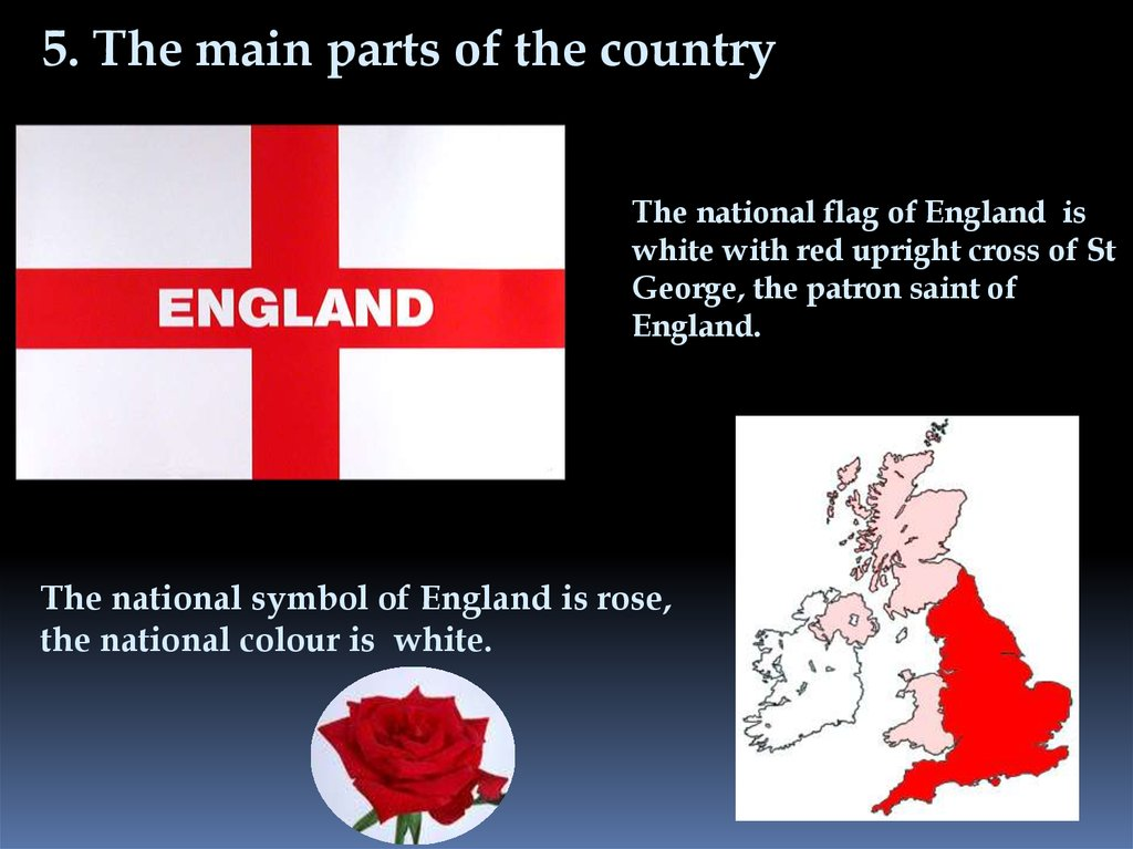 United Kingdom Of Great Britain And Northern Ireland Online