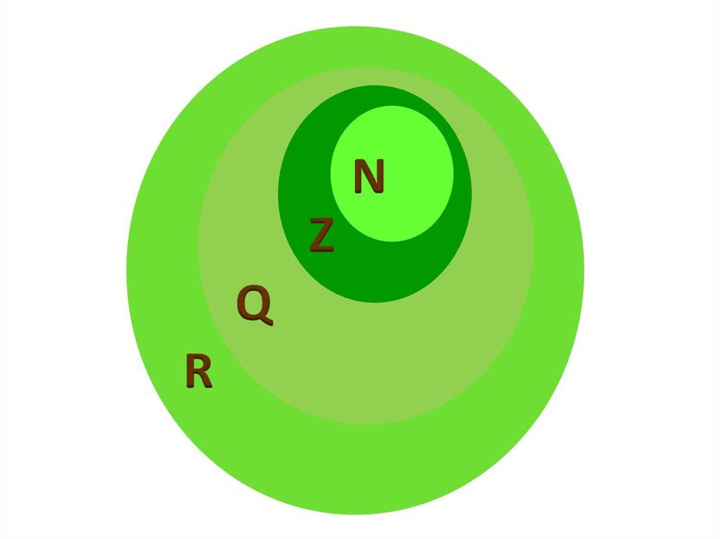 ein einfaches ökonometrisches dezisionsmodell zur beurteilung der quantitativen auswirkungen