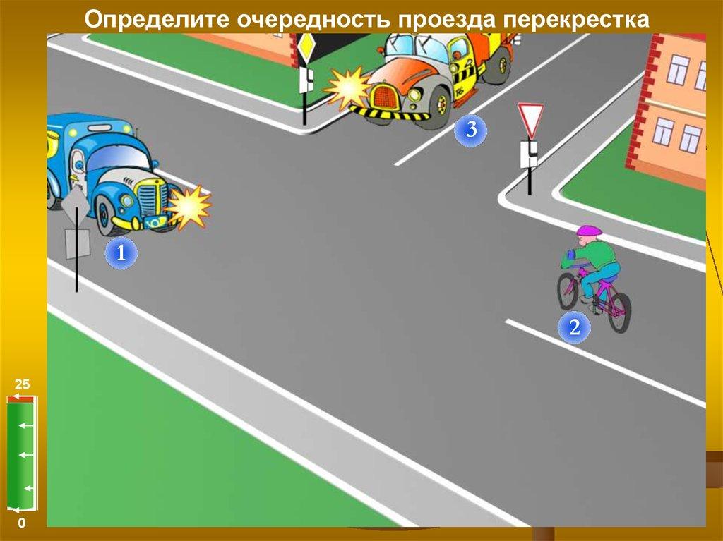знаком 5 47 правил дорожного движения