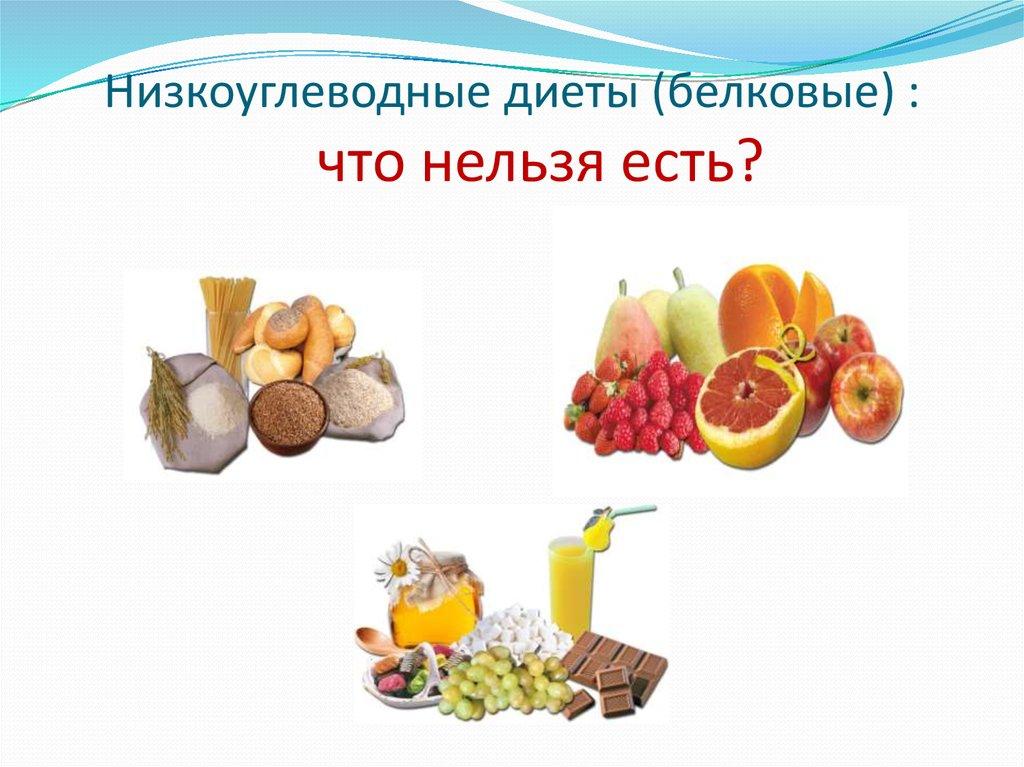 Диета Углеводная Методу. Правила углеводной диеты, меню на каждый день для похудения