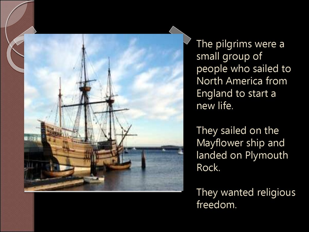 the pilgrims and the mayflower Caleb h johnson, the complete works of the mayflower pilgrims with selected works by those who knew them, or who visited early plymouth colony (vancouver, wash, 2003) oversize caleb h johnson, the mayflower and.
