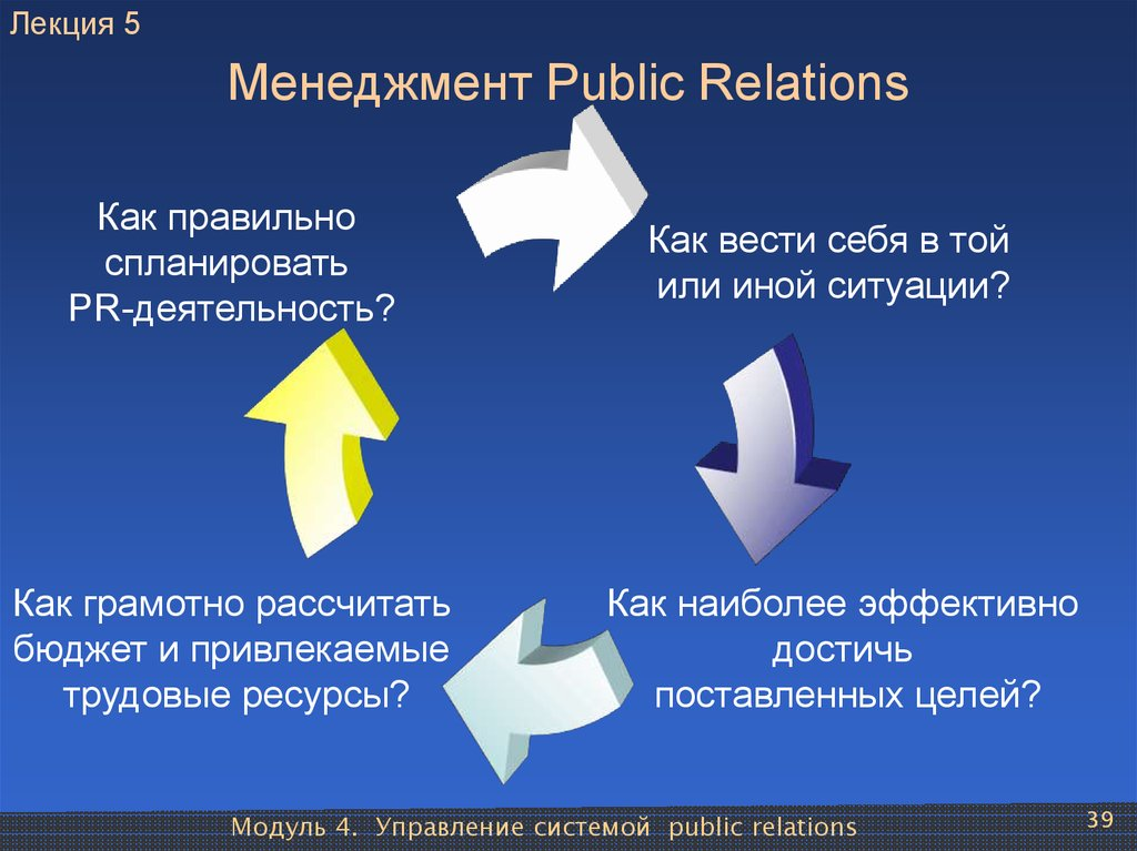sprod bnf v public relations oriented Harold burson emphasized marketing-oriented public relations to build focused on the role of the media and public relations in a democratic society, public.