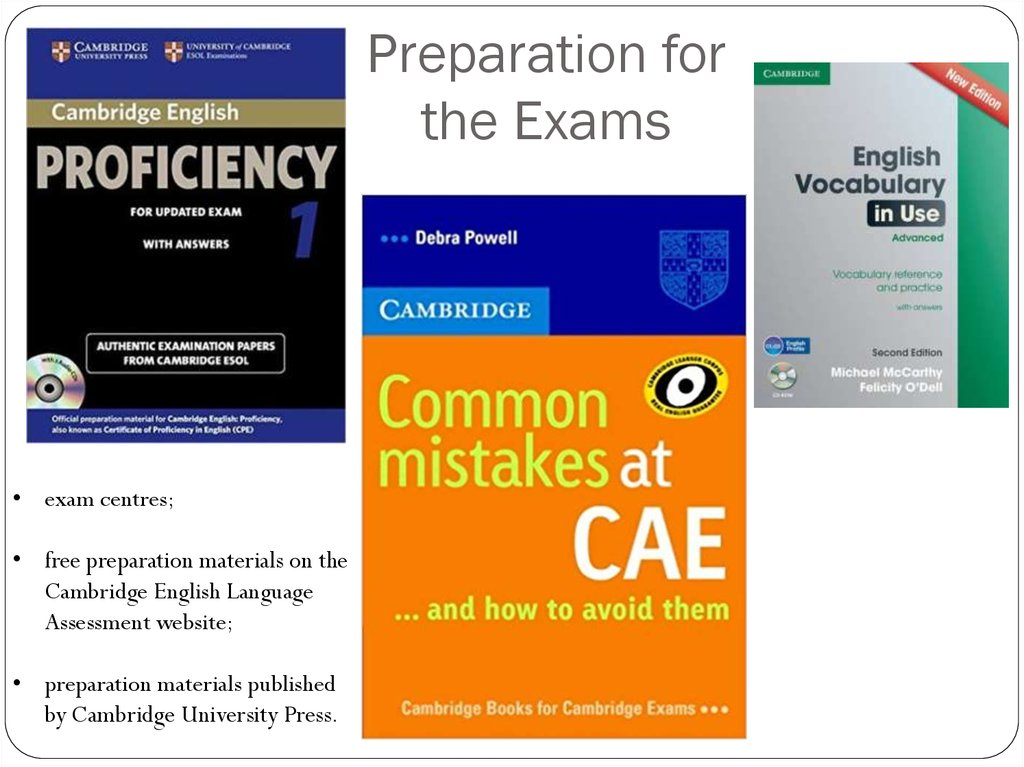 brays online english help fce writing - taken from how to pass the cambridge first certificate writing section - brays online english help.
