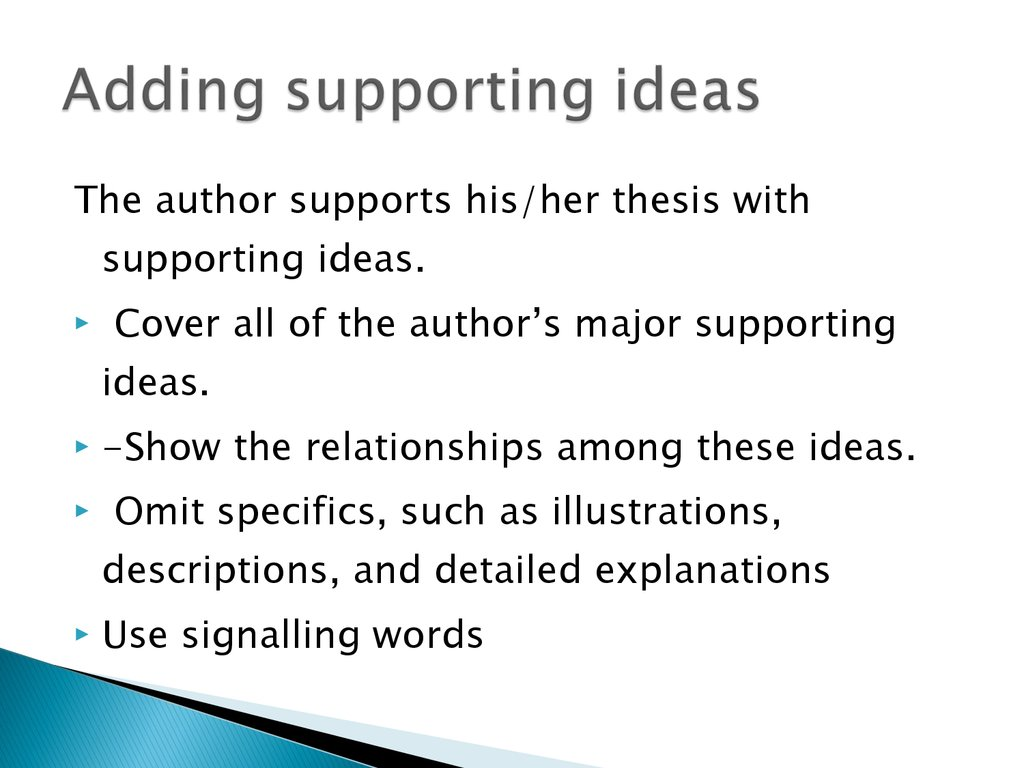 thesis writing support group Dissertation writing support affordable dissertation writing thesis statement another person who are writing your home with writing support group for.