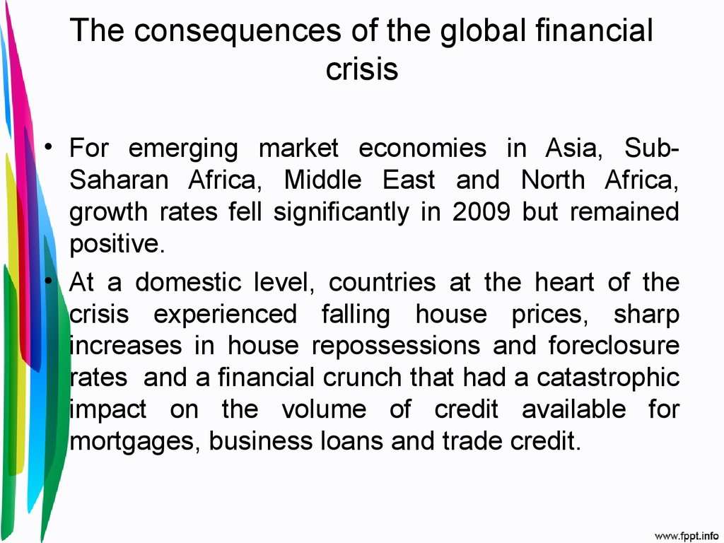 the east asian model of development and financial crisis essay The asian financial crises was started in july 1997, these crises spread in many east asian countries like philippines, malaysia, singapore, china, south korea, indonesia, thailand, taiwan and hong kong however, it is observed that mostly east asian countries devalued their currencies.