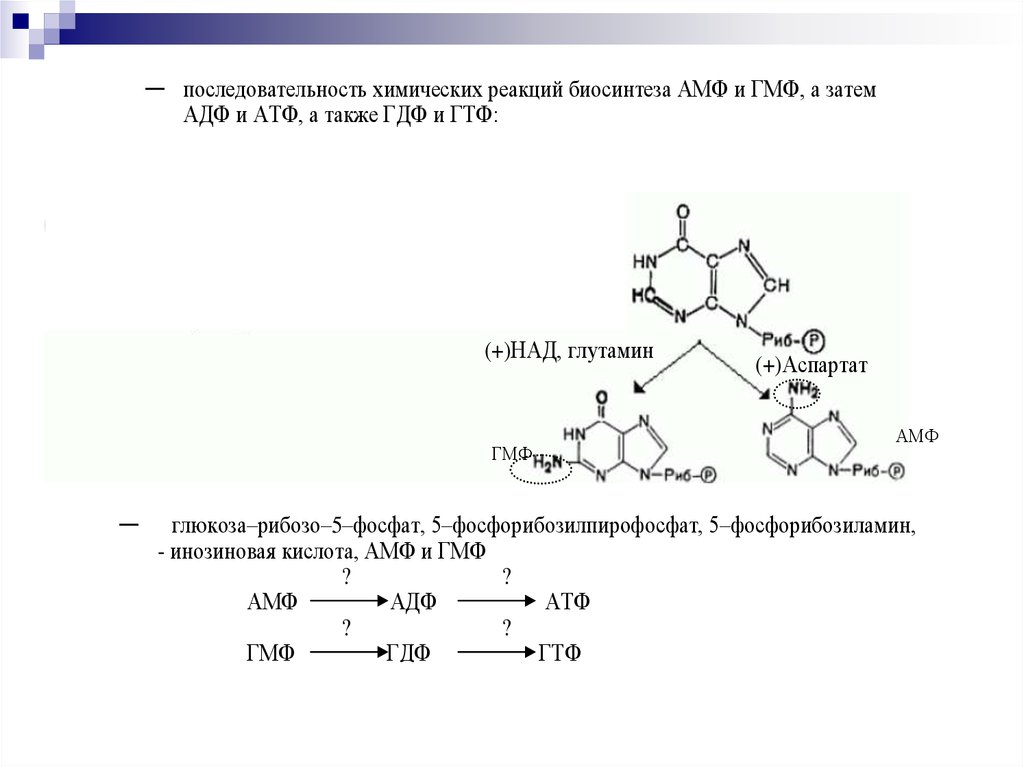 Метадон синтетический наркотик