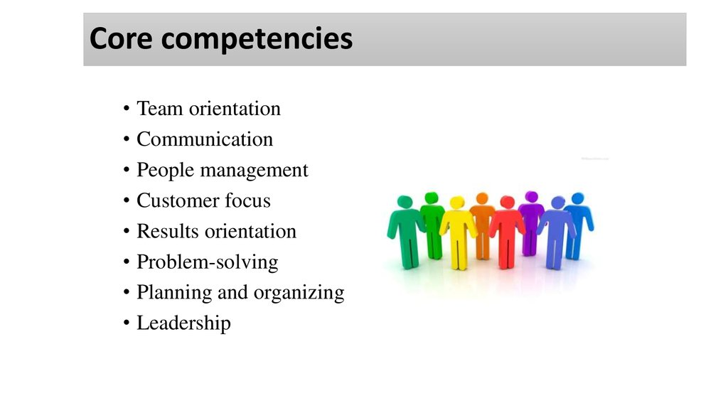 ikea core competencies • strategic capability: core competence - corporate capabilities - core competency - strategic intent - innovation - theory of constraints - value chain • ikea modified value chain - six sigma • global strategies • process analysis for strategic decisions - game theory • competitive strategy: the analysis of strategic.