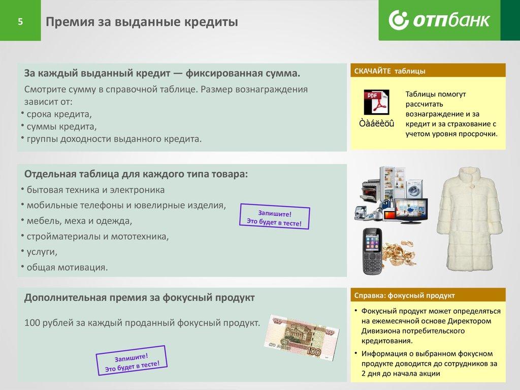 Кредит от частных лиц новосибирск