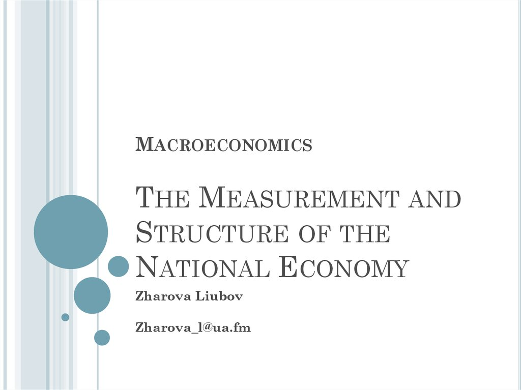 measurement and structure of the national Measurement for a glossary of meets the requirements of a structure measure may measuring health care quality: an oerie of quality measures 6.