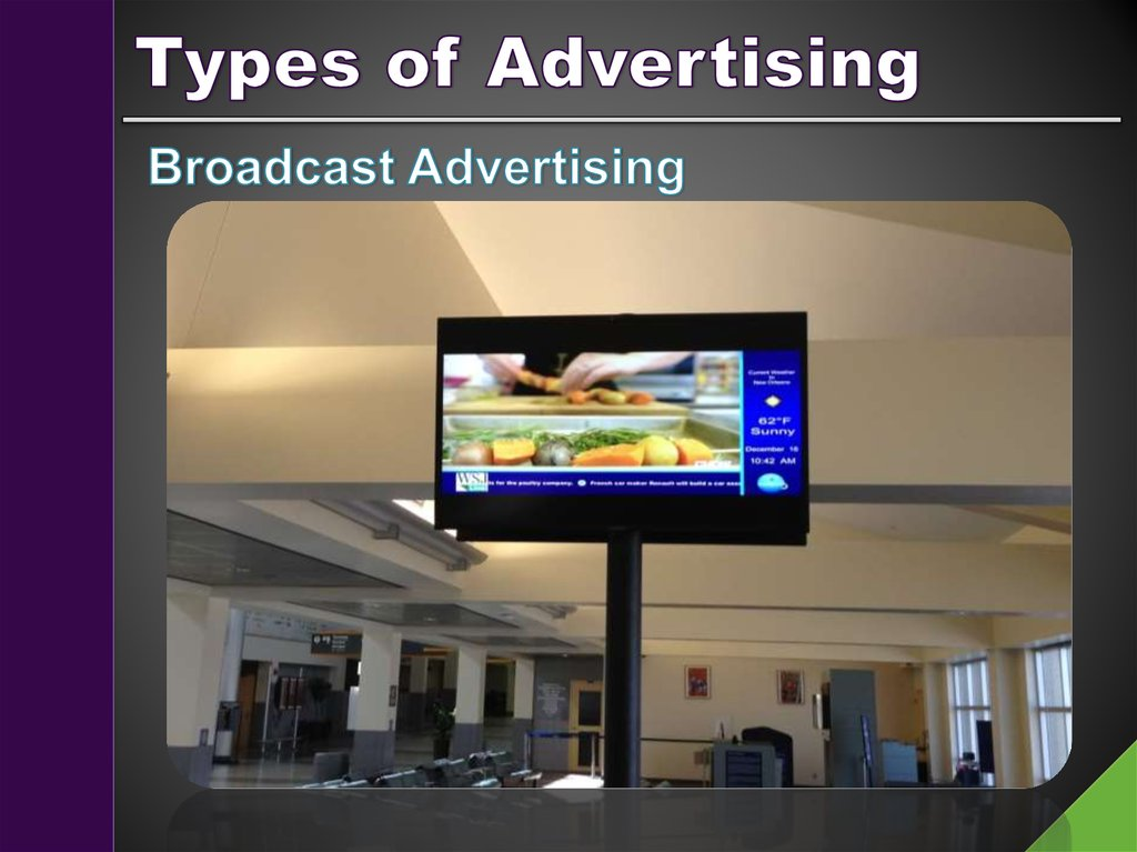 whatisadvertising What is advertising to keep up with the latest news & updates, follow economic times on the following social media accounts: economic times main facebook pa.
