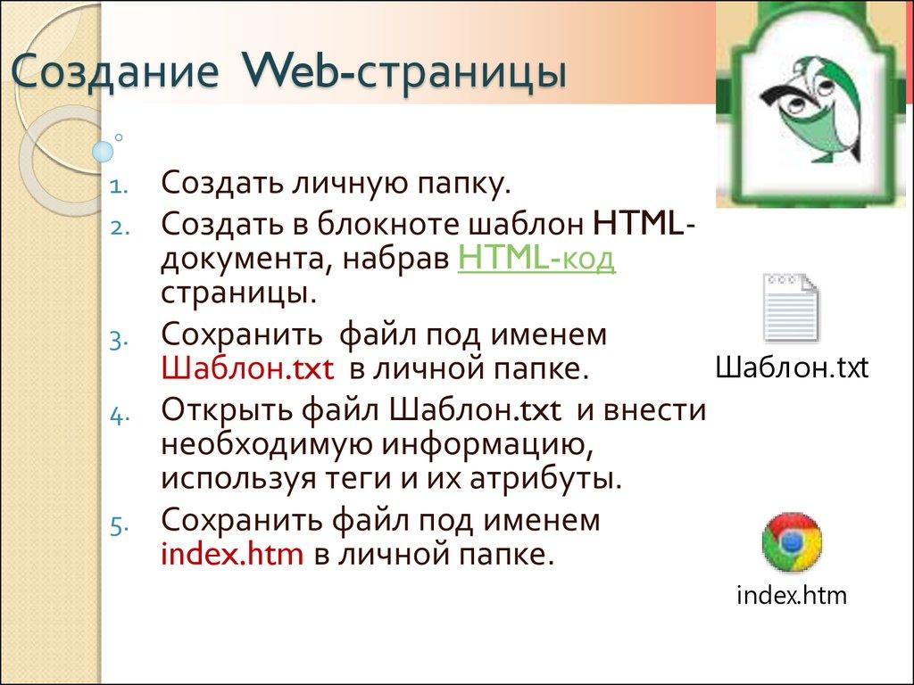 Лабораторная работа создание веб сайта создание сайта скрины