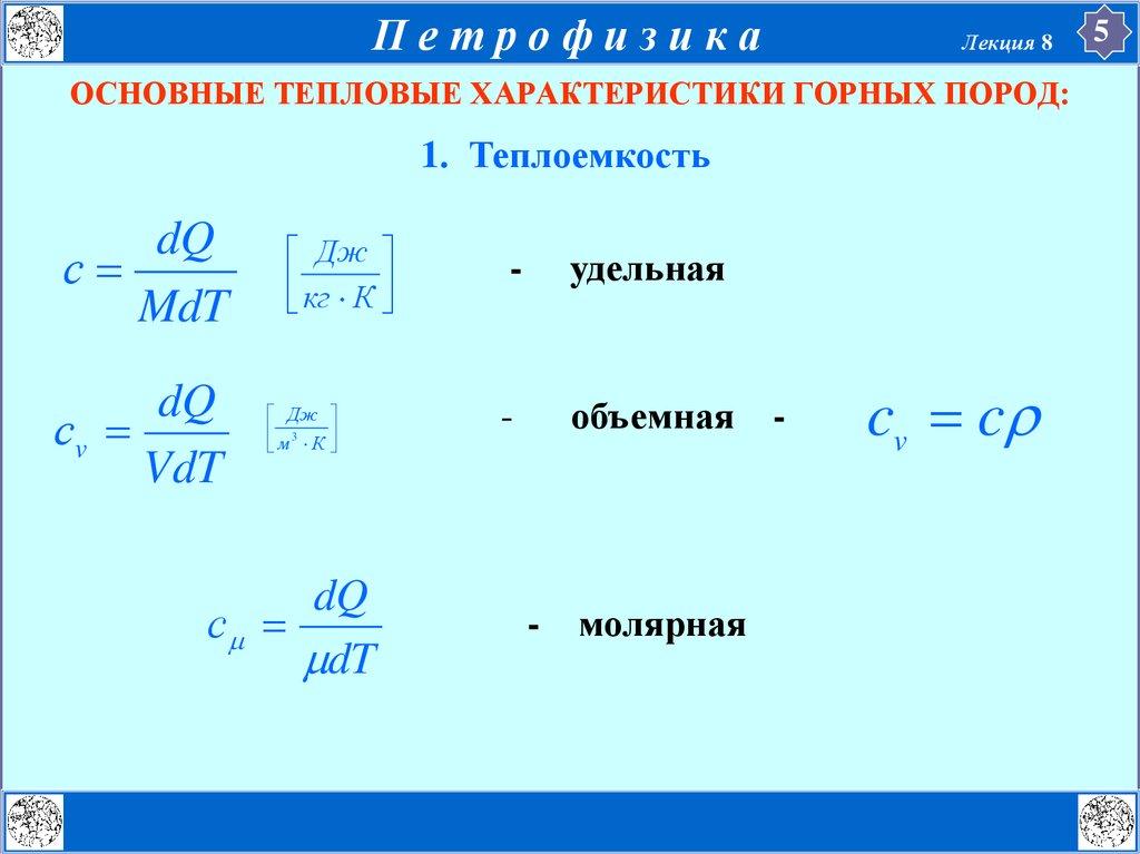 view Дифференциальное