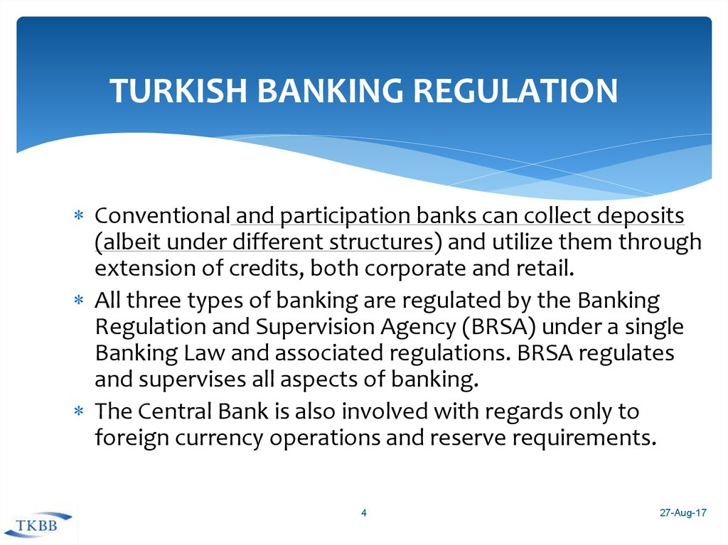 financial analysis of turkish banking Network centrality measures and systemic risk: an application to the turkish financial counter-factual analysis based on simulations of the banking system.
