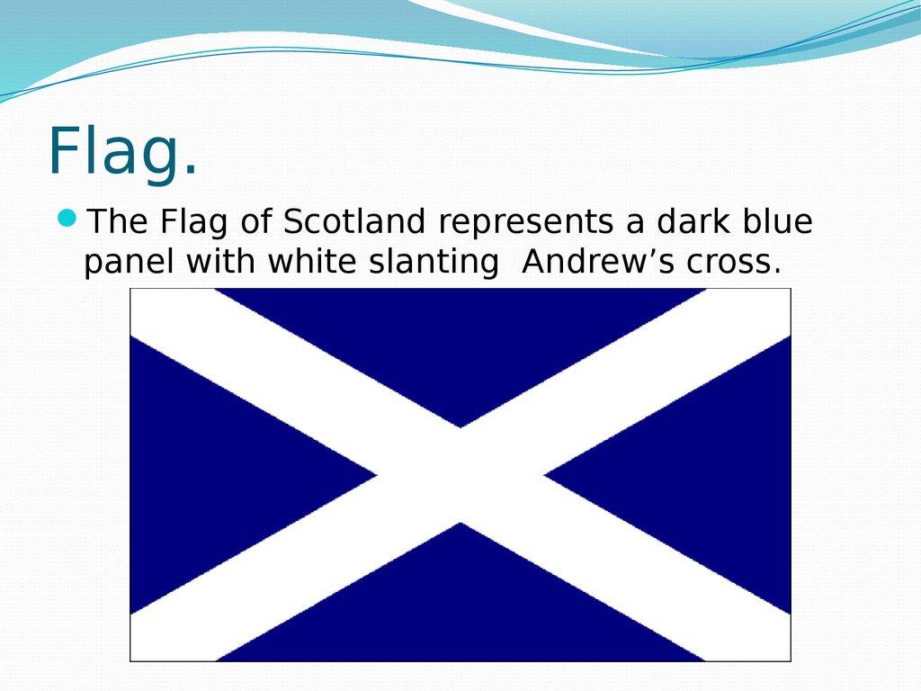 scotland general facts презентация онлайн