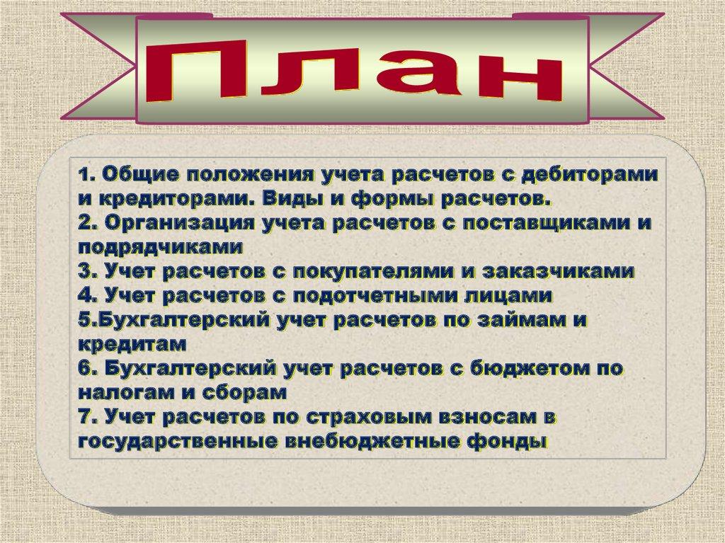 Бератор Практическая энциклопедия бухгалтера
