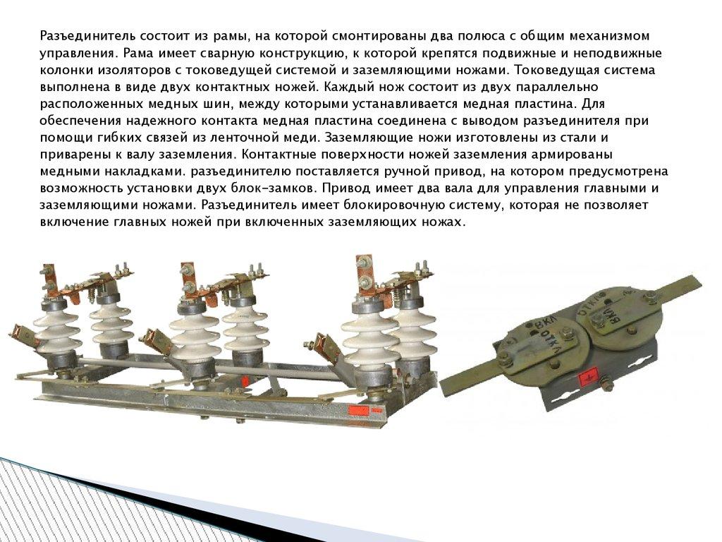 отчет по производственной практике пм 05 кассир