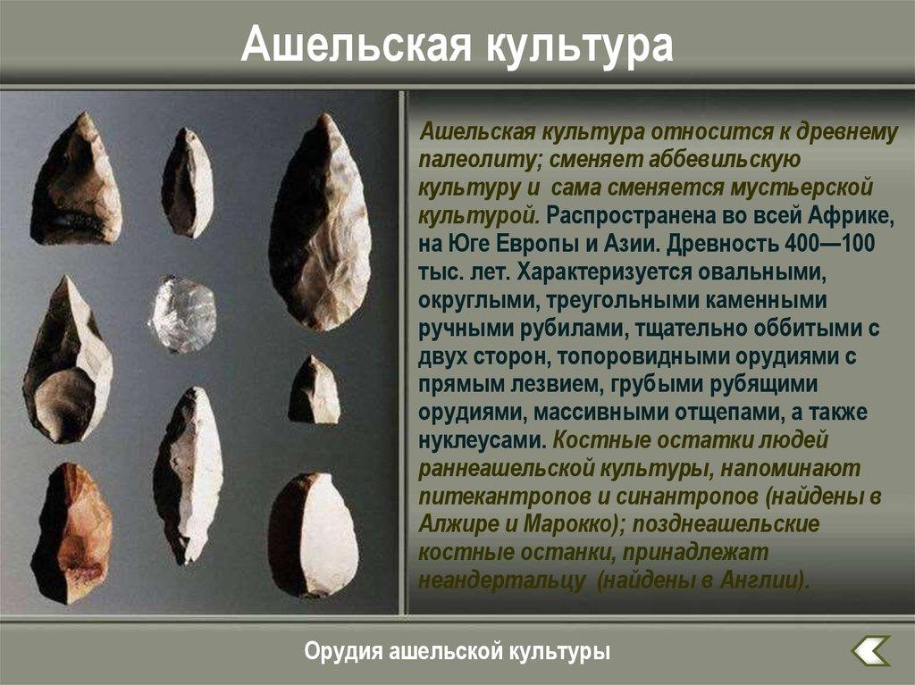 Найдены остатки негроидов в европе