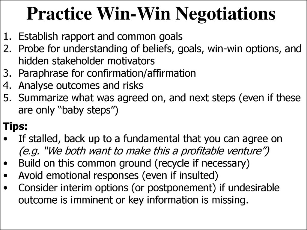 hr595 negotiation skills week 6 you Hrm 595 (negotiation skills - devry keller) week 1 assignment personal bargaining inventory answer worksheet personal bargaining inventory answers (2.