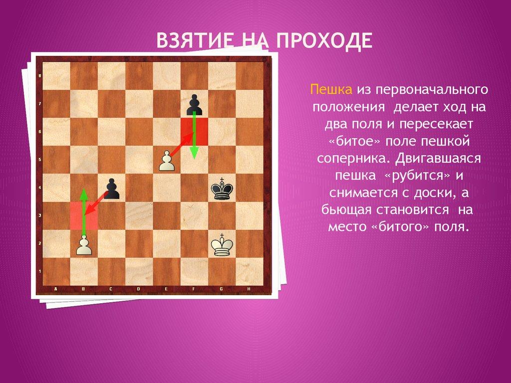 знакомство с шахматной доской фигурами ходами
