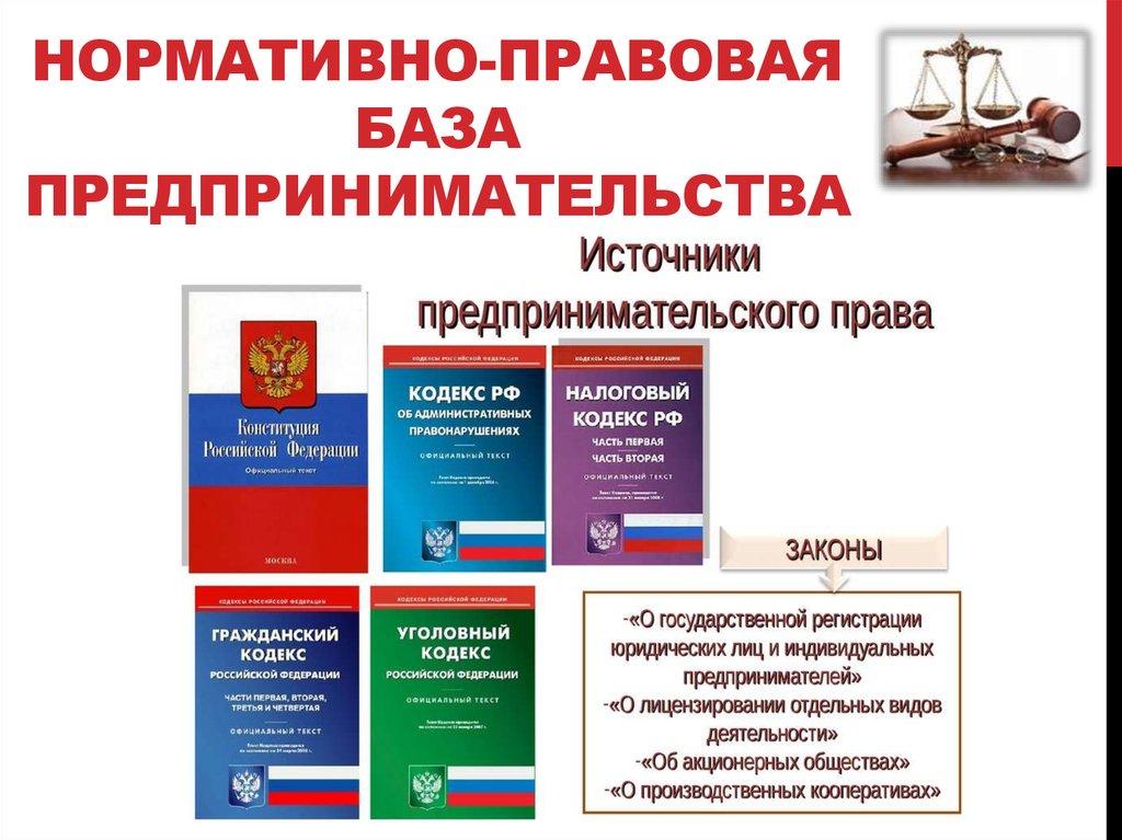 Оценки в предприятий рф.шпаргалка нормативно-правовая база