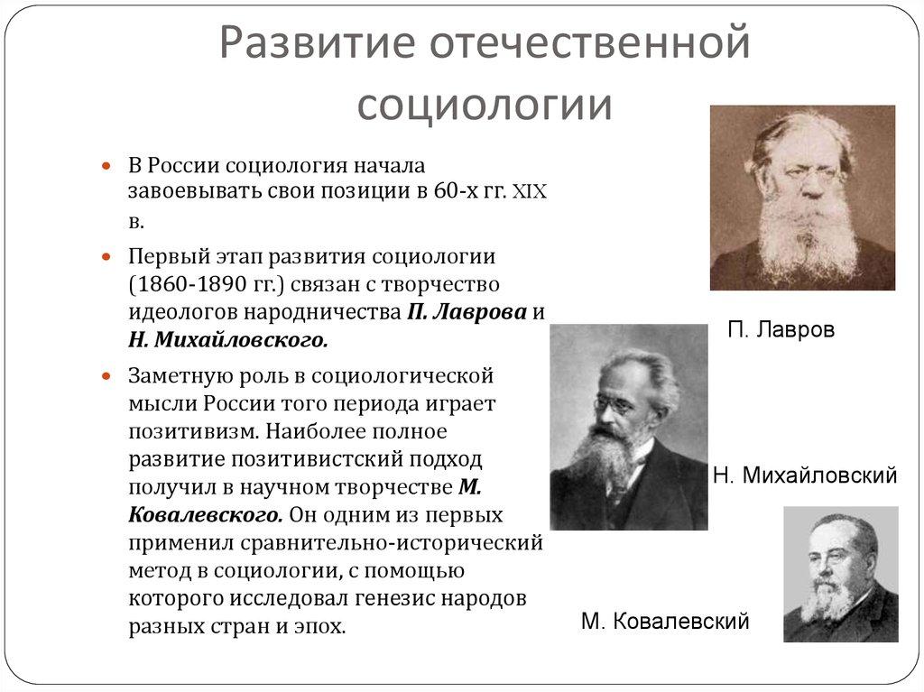 Зиммель И Его Учение О Природе Социальных Факторов Шпаргалка