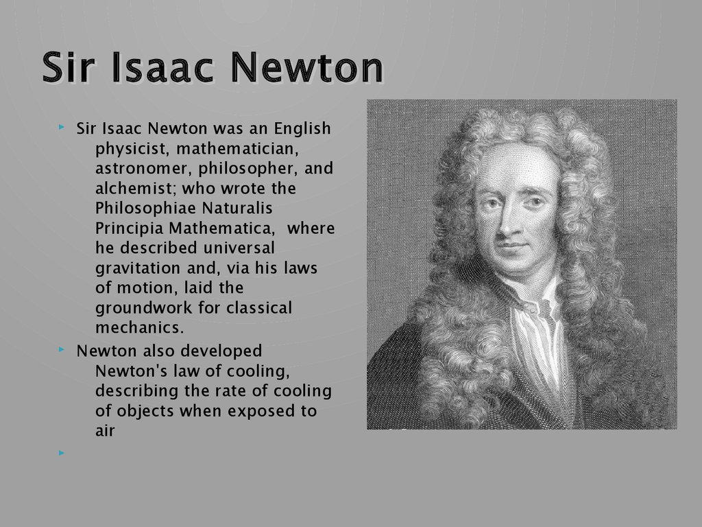 sir isaac newton and albert einstein essay Sir isaac newton, london, united kingdom 17,199 likes 177 talking about this the sir isaac newton, master of physics, master of calculus, master of.