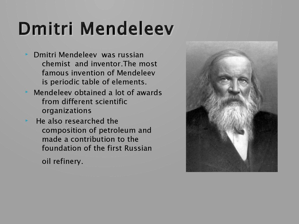 Inventor of the periodic table images periodic table images scientist and their contribution in periodic table aviongoldcorp famous scientists gamestrikefo images gamestrikefo Image collections
