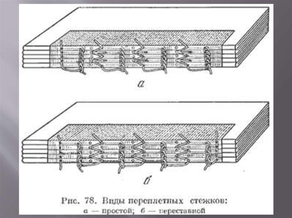 download Барокко: Архитектура между 1600 и 1750 годами
